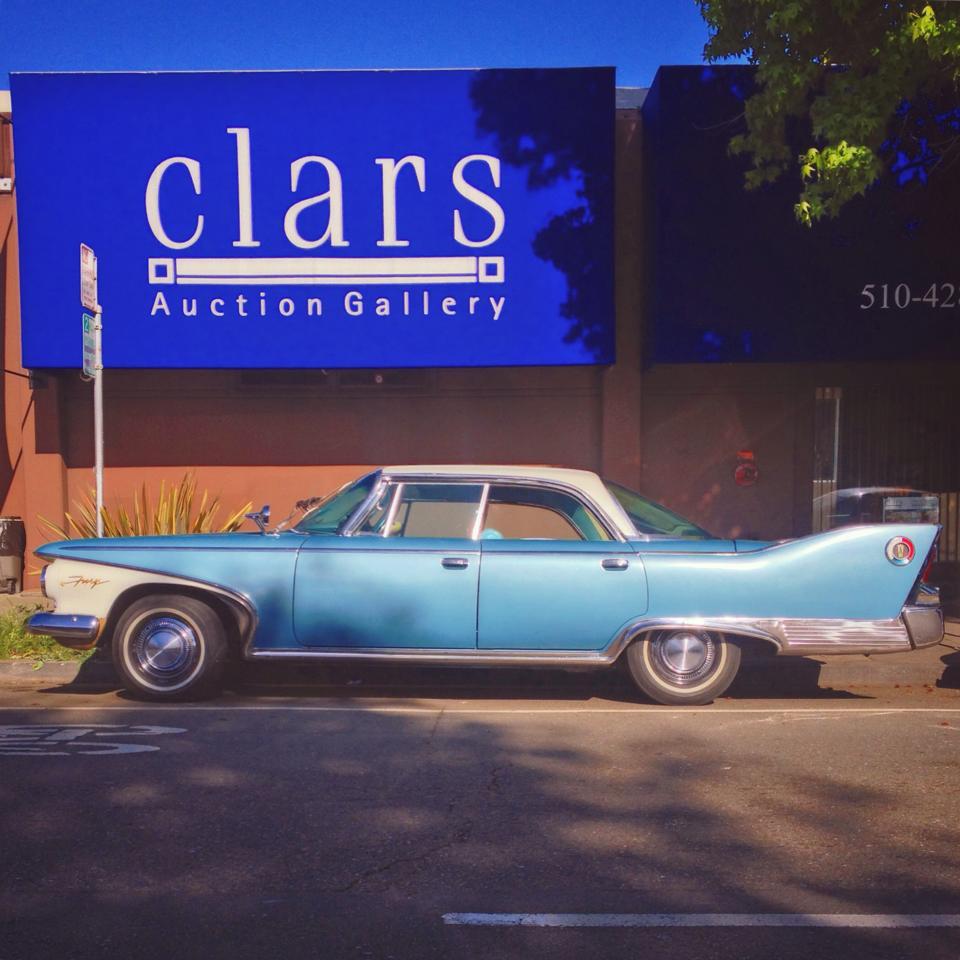 Found In Bushrod Oakland California 1960 Plymouth Fury Four Convertible Door Hardtop Sedan 11868828 10152984250132201 2126147494 N