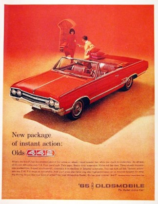 images65olds442