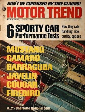 Motor-Trend-January-1968-Ford-Mustang