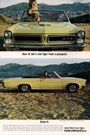 vintage-pontiac-car-ad-1965-2