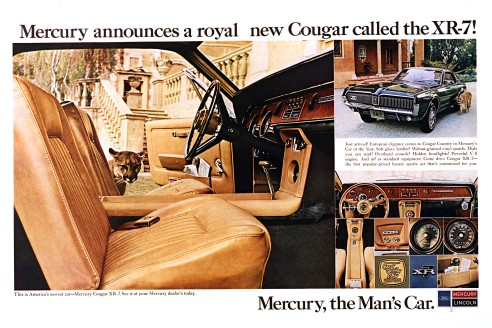 019-cougar-anniversary-1967-magazine-ad.jpg
