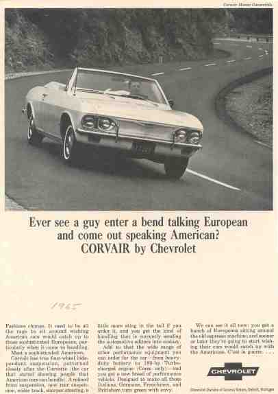 65_corvair_ad