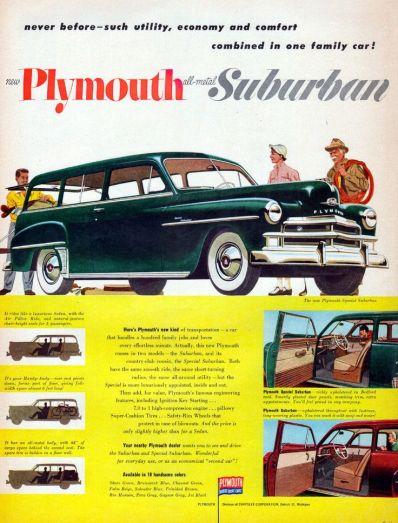 55c085e631f327db0fe4fd599e9dea4e-vintage-advertisements-vintage-ads