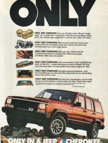 5c891a3358500a198f157b282c24bc8f-jeep-vintage-print-ads