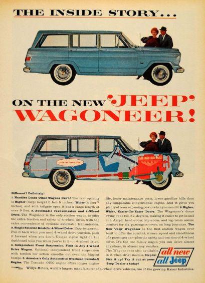 7bdbde87e618597d363e6b901408948c-kaiser-original-jeep-wagoneer